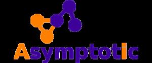 Asymptotic